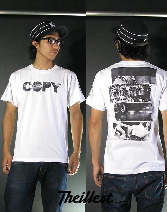 ill2009-copywht-1.jpg