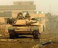 120px-Iraq-m1_abrams.jpg