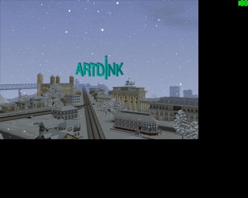 ATrain8 2009-02-01 00-43-22-109