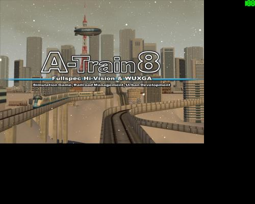 ATrain8 2009-02-01 00-43-50-093
