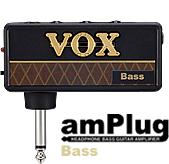 vox_amplug_bass.png