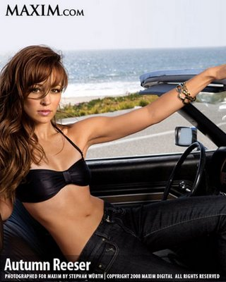autumn_reeser_maxim_sept_3_big.jpg