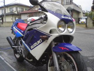 20090401003.jpg