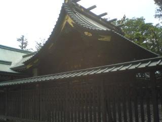 20090601003.jpg