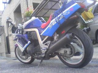 20090601010.jpg
