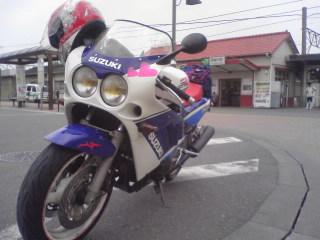 20090614001.jpg