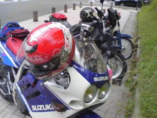 20090614008.jpg