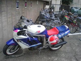 20090704002.jpg