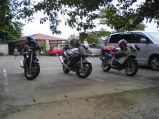 20090802001.jpg