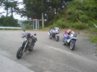 20090802007.jpg