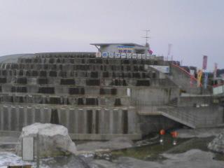 20090802008.jpg