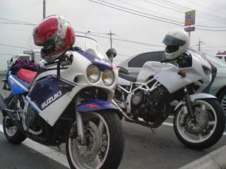 20090805002.jpg