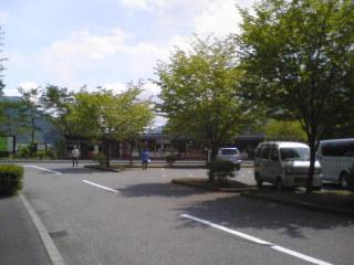 20090805003.jpg