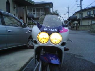 20090902003.jpg