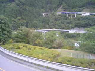 20090909005.jpg