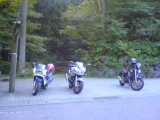 20091012001.jpg
