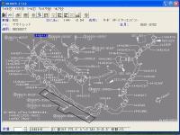 intercooler2.jpg