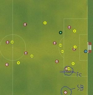 4-3-3saidobackagari1.jpg