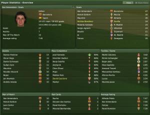 Spain1516-player.jpg