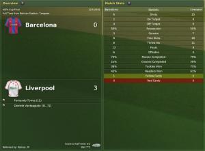 UEFACup1415.jpg