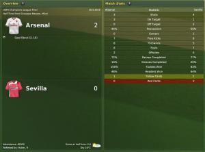vsArsenal-CL-final-half.jpg