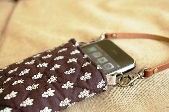iphone-2.jpg