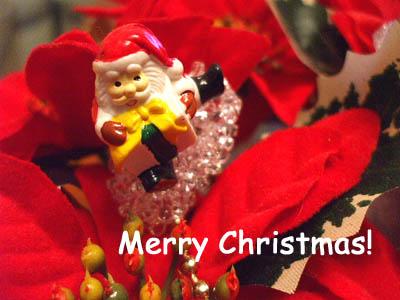 Merry Christnas!!