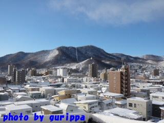 2008_1227pomsyu20009b.jpg