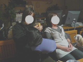 2009_0514gyo0041b.jpg