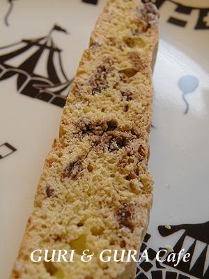bisc-bananachoco1.jpg