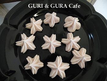 sakura-meringue1.jpg
