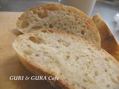 tanzawa-goma1.jpg