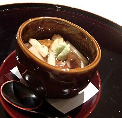 日本料理 梶川