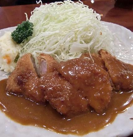 金鯱山 安田店