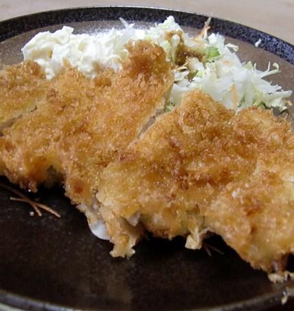 京料理・うなぎ 鈴季