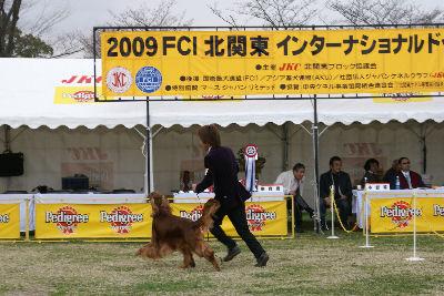 20080322kitakantou1