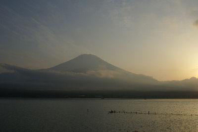 20090331yama6