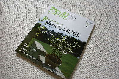 20090520touyuu1