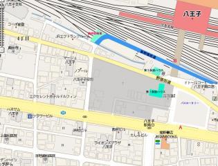 090319DHN_MAP.jpg