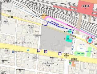 20081119DHN_map.jpg