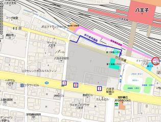 20081208map.jpg