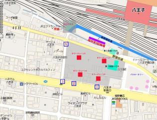 map-south090405.jpg