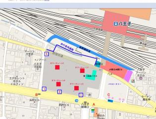 map-south090826.jpg