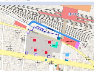 map-south090915.jpg