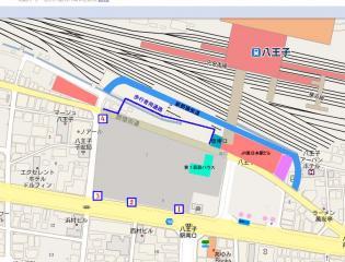 map-south091014.jpg