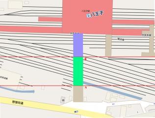 map-station081213.jpg