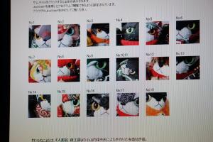 画像 3778