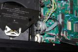 cd880j-2.jpg