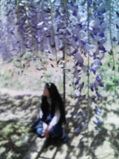 sayo_huji.jpg