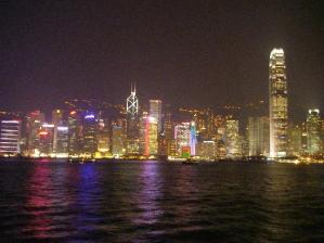laser-show-on-hong-kong.jpg